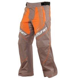 UL PANTS <br /> Dust/Orange