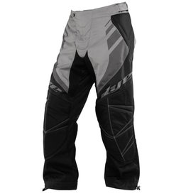 CORE PANTS FORMULA 1 <br /> Dark/Light Gray