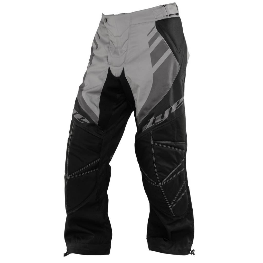 CORE PANTS FORMULA 1 Dark/Light Gray