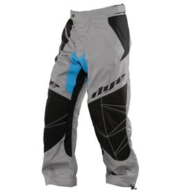 CORE PANTS ACE <br /> Gray/Blue