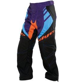 CORE PANTS FORMULA 1 <br /> Purple