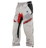 CORE PANTS AIRSTRIKE Gray/Red