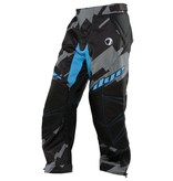 CORE PANTS AIRSTRIKE Gray/Blue