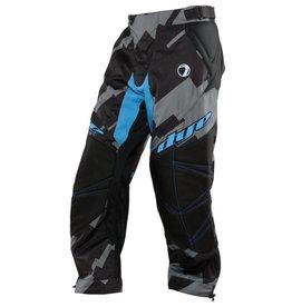 CORE PANTS AIRSTRIKE <br /> Gray/Blue