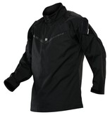 TACTICAL PULLOVER Black