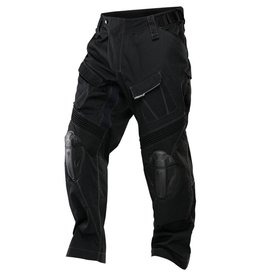 TACTICAL PANTS <br /> Black
