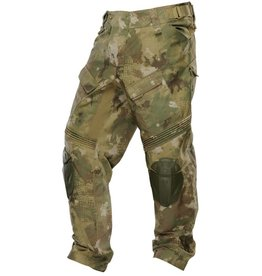TACTICAL PANTS <br /> Dyecam