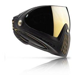 i4 <br /> BLACK GOLD