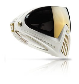 i4 <br /> WHITE GOLD