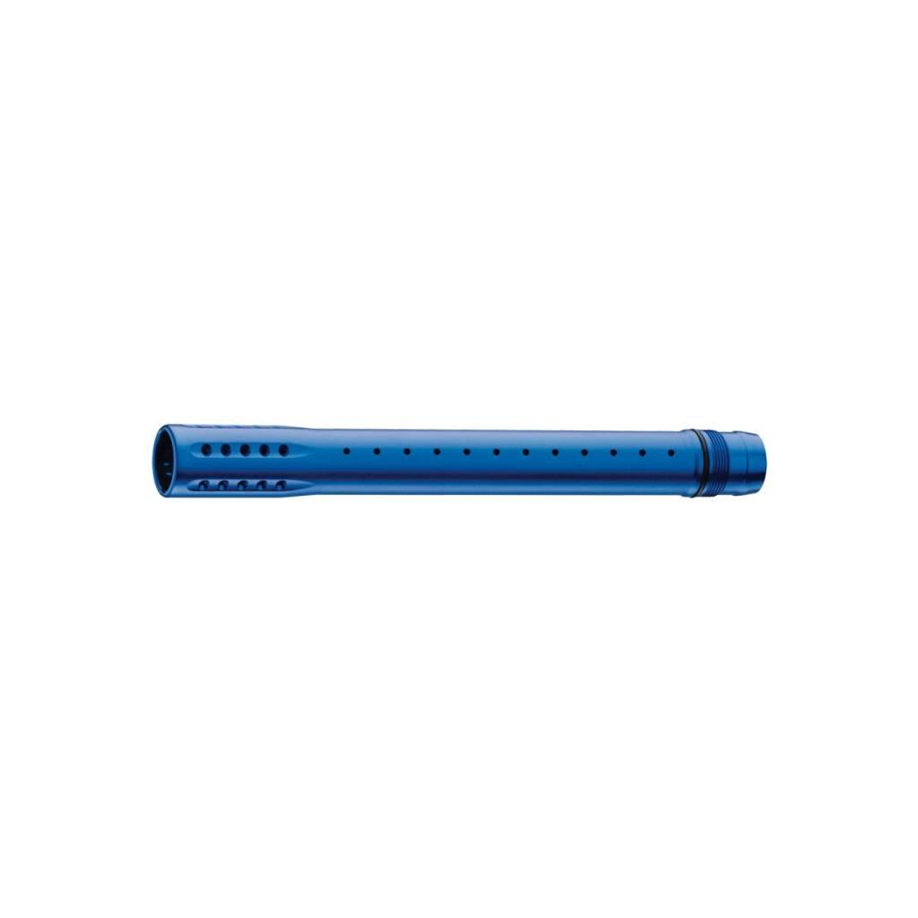 ULTRALITE TIP Blue Dust