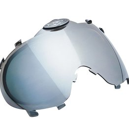 i3 LENS <br /> Dyetanium Mirror