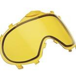 i3 LENS Yellow