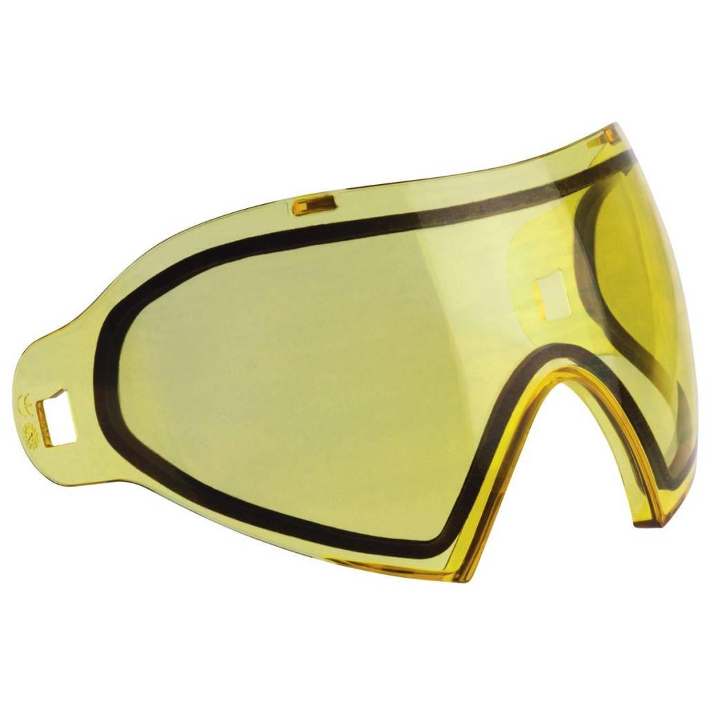 i4 LENS Yellow