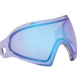 i4 LENS <br /> Blue Ice