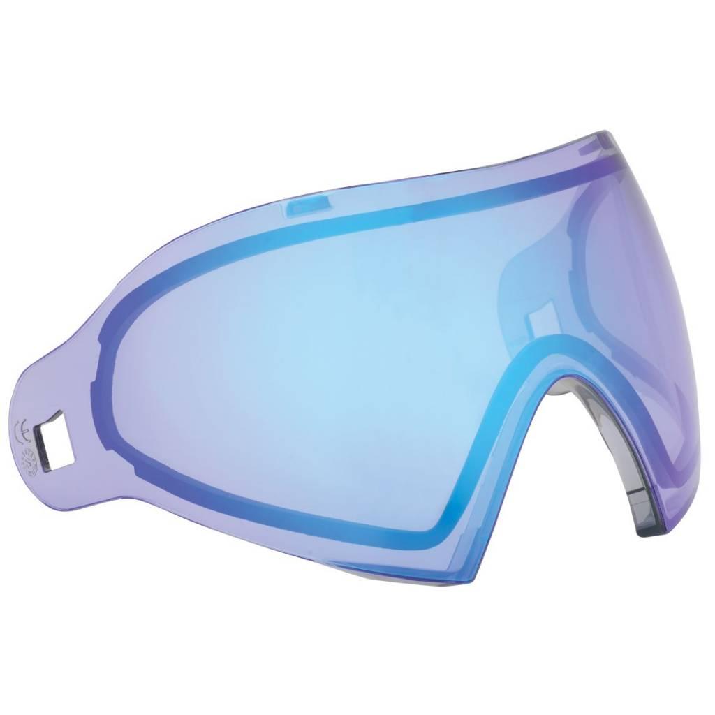 i4 LENS Blue Ice