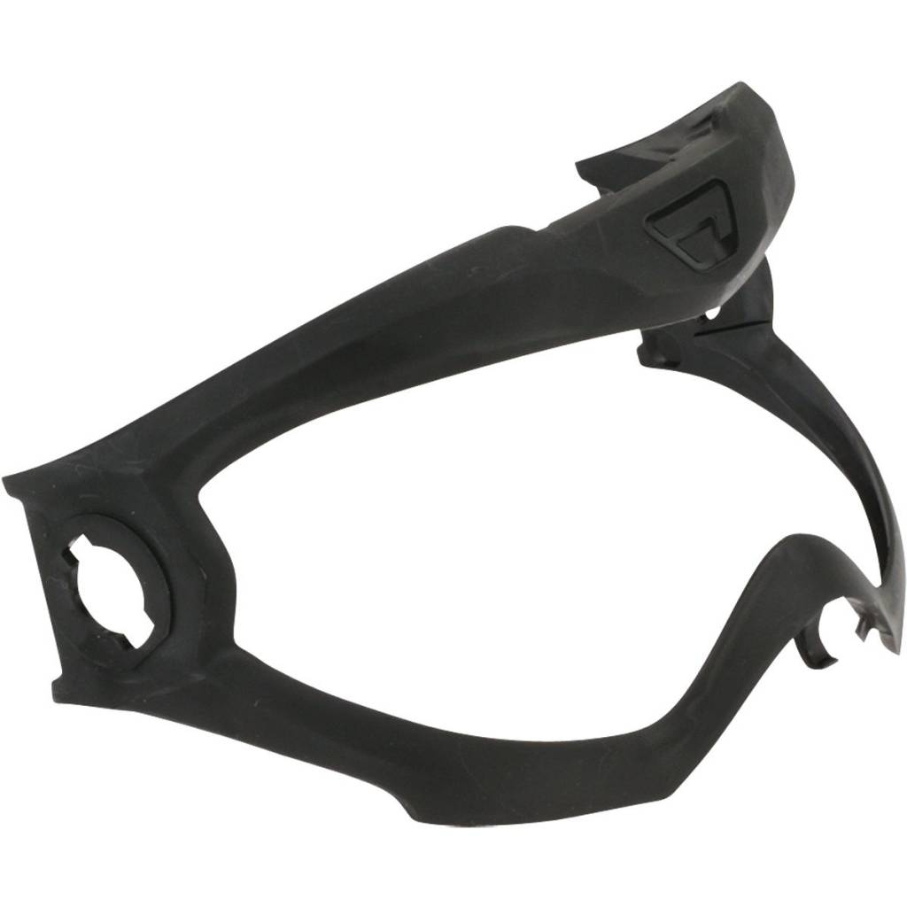 SWITCH OUTER FRAME Black