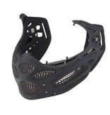 i3 MASK FRAME Black