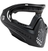 i4 MASK FRAME Black