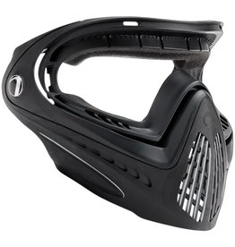 i4 MASK FRAME <br /> Black