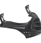 PRO AXIS MASK FRAME Black