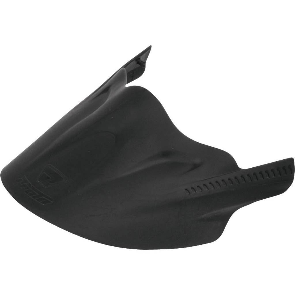 SWITCH VISOR Black