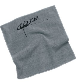 DYE LENS CLOTH<br /> Gray