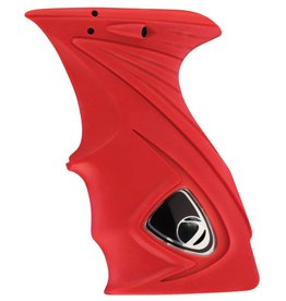 NT/DM11-13 GRIP<br /> RED