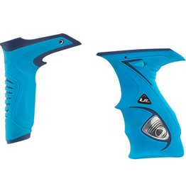 DM14-15 STICKY GRIP™ SLIM <br /> CYAN