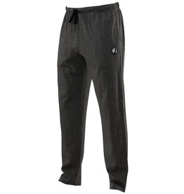 CREW PANTS<br /> Heather Gray