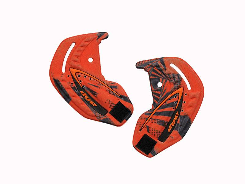 EAR PIECE i4<br /> Trinity, pair