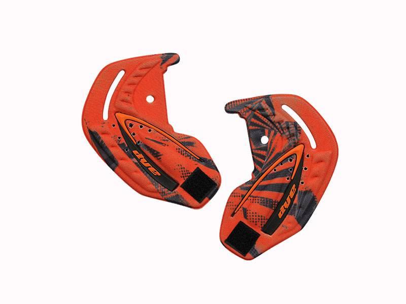 EAR PIECE i4<br /> Trinity, pair
