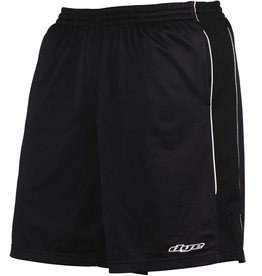 ARENA SHORTS<br /> Black/Black