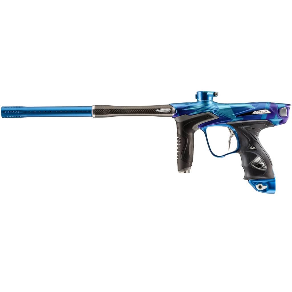 DM15 LE Blue Falcons