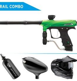 RAIL <br /> COMBO