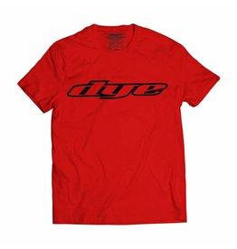 LOGO <br /> Red