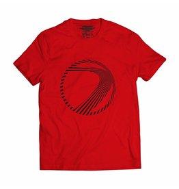 BRAVO <br /> Red