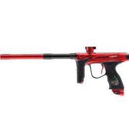 M2 MOSAIR RED RUM / BLACK RED