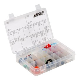 REPAIR KIT <br /> M2 MEDIUM