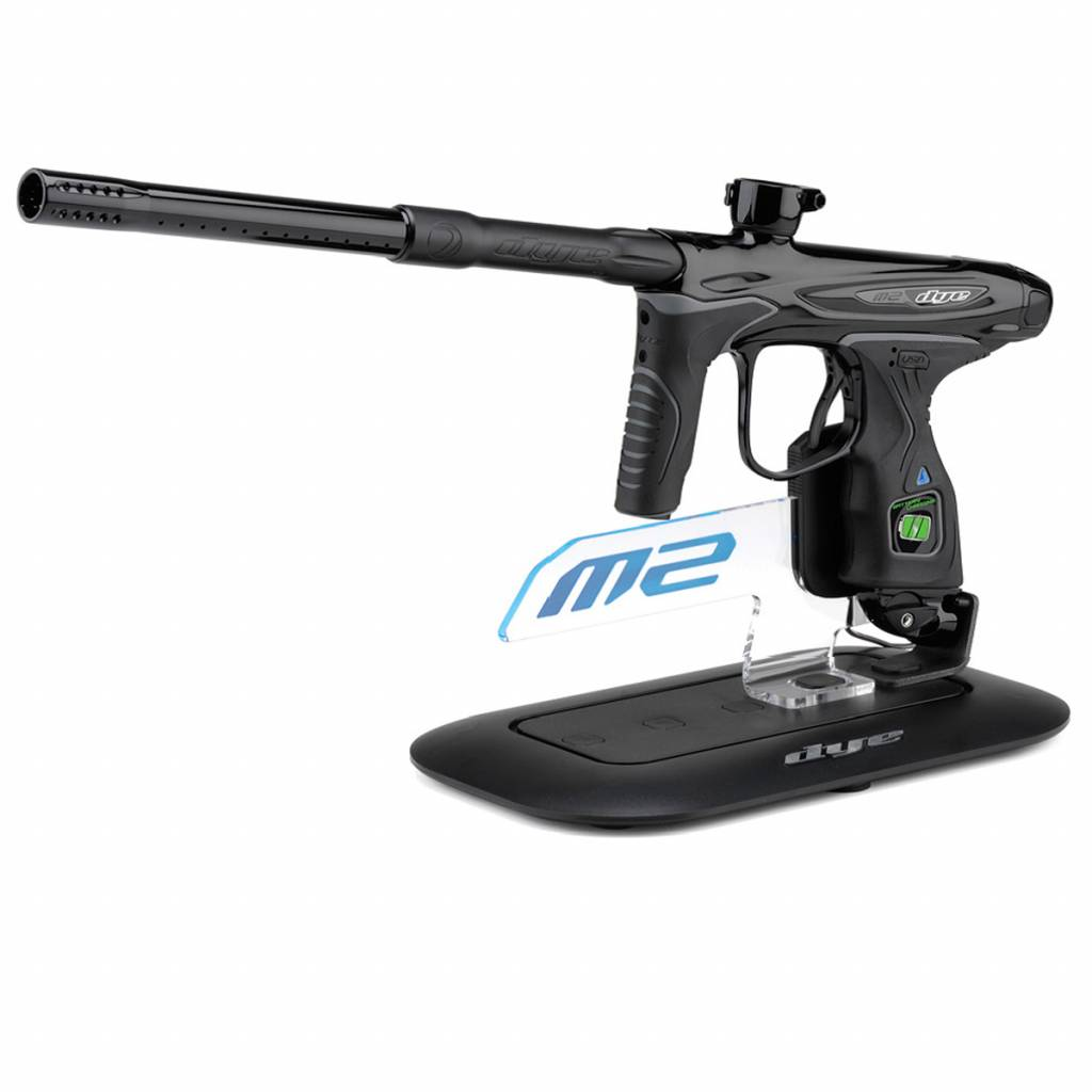 M2 CFC GUN STAND