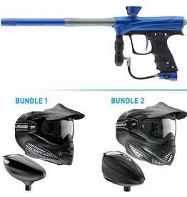 RIZE MAXXED BUNDLE BLUE GREY