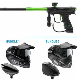RIZE MAXXED BUNDLE BLACK LIME