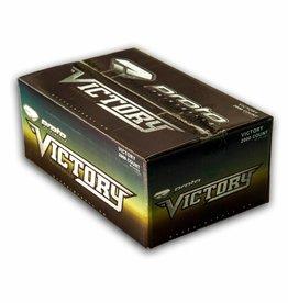 PAINTBALLS PROTO WINTER VICTORY / Preis ab 40,95 EUR