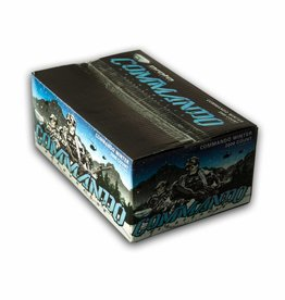 PAINTBALLS PROTO WINTER COMMANDO / Preis ab 35,95 EUR