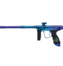 M2 MOSAIR SPLASH CYAN PURPLE