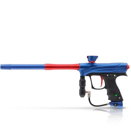 RIZE MAXXED Blue Red