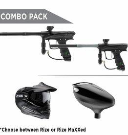 RIX Maxxed / RIX COMBO