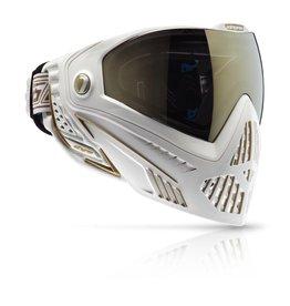 i5 WHITE GOLD
