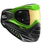 DYE GOGGLE AXIS PRO LIME – NORTHERN LIGHTS