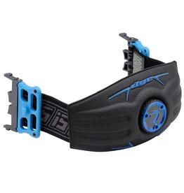 I5 STRAP GSR BLUE