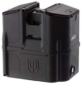 DAM BOX LOADER NOIR